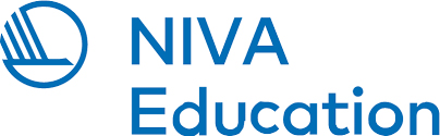 niva education