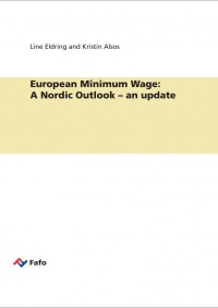 European Minimum Wage: A Nordic Outlook – an update