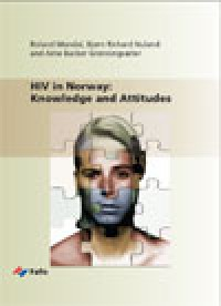 HIV in Norway: Knowledge and Attitudes