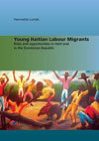 Young Haitian Labour Migrants