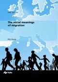 The social meanings of migration
