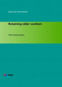 Retaining Older Workers