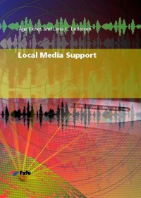 Local Media Support