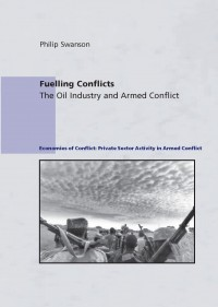 Fuelling Conflict