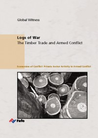 Logs of War