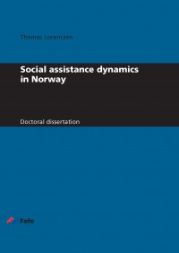 Social assistance dynamics in Norway