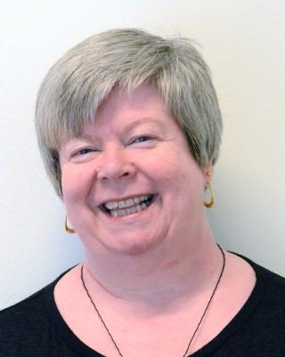 Anne Inga Hilsen